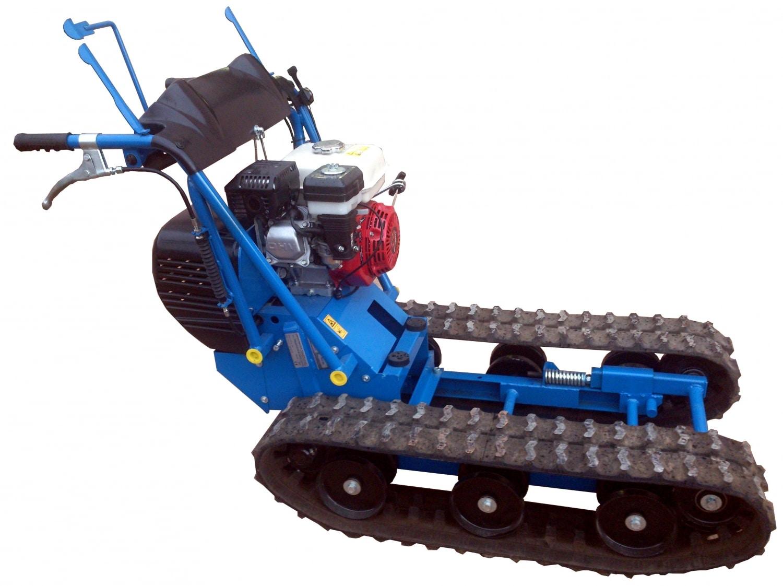 k40 basculement hydraulique honda gx200 france tractor. Black Bedroom Furniture Sets. Home Design Ideas