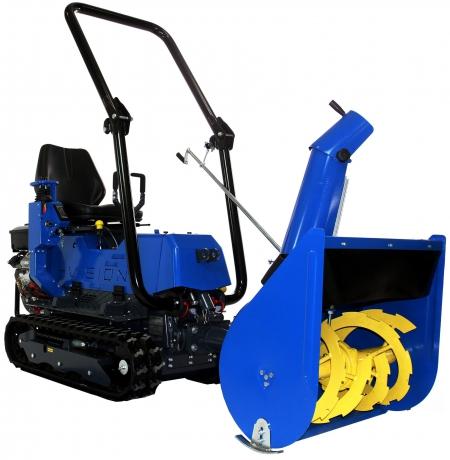 fraise neige 70 cm france tractor. Black Bedroom Furniture Sets. Home Design Ideas