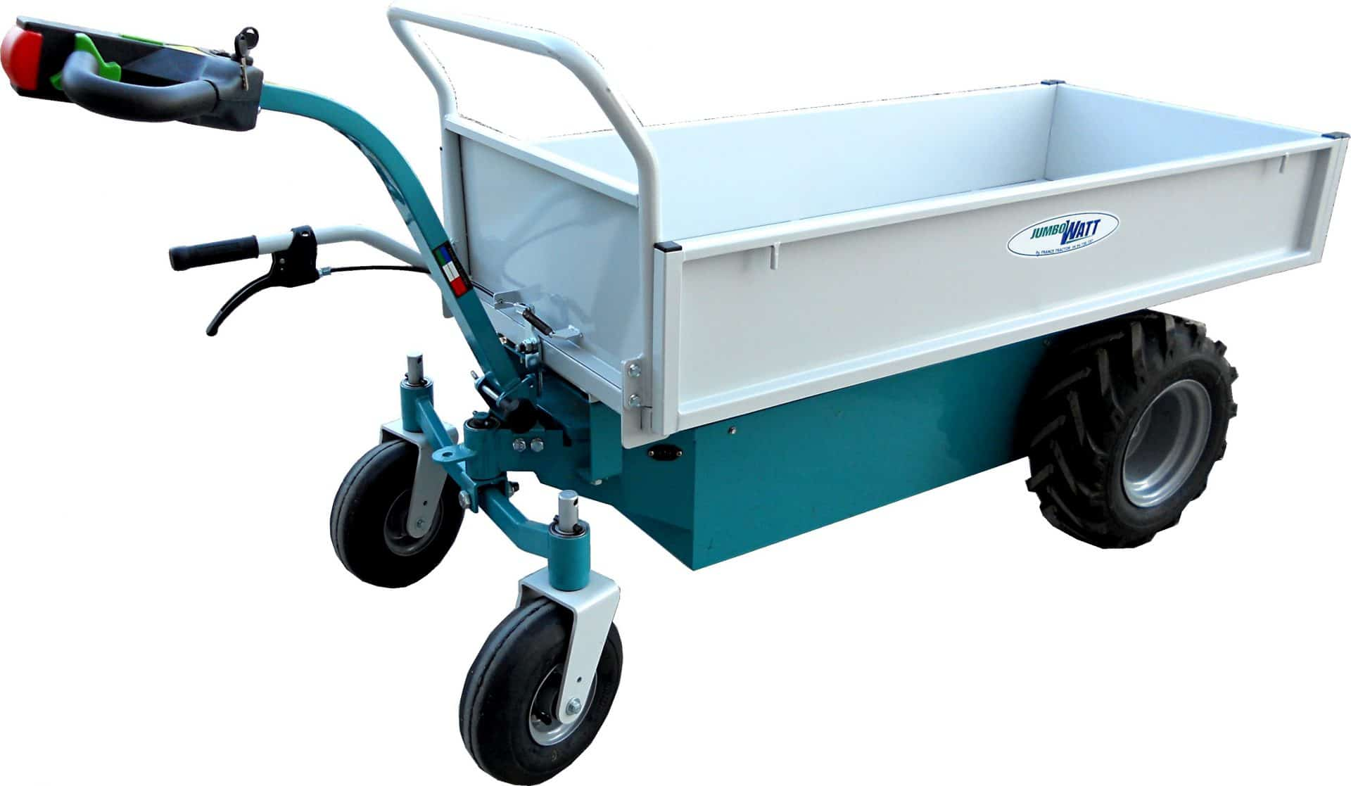 plateau ridelles 140 cm france tractor. Black Bedroom Furniture Sets. Home Design Ideas