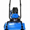 gyro sur micro tracteur